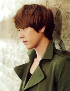 kyuhyun-super-junior-01