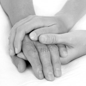 12231537-holding-hand-black-and-white